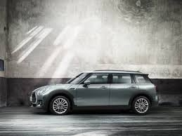 MINI Clubman One Boost 5porte wagon '17